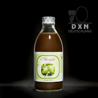 DXN Morinzhi Flasche