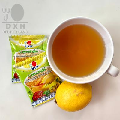 DXN Lemonzhi Tee